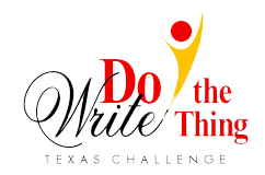 Do the right thing essay winners
